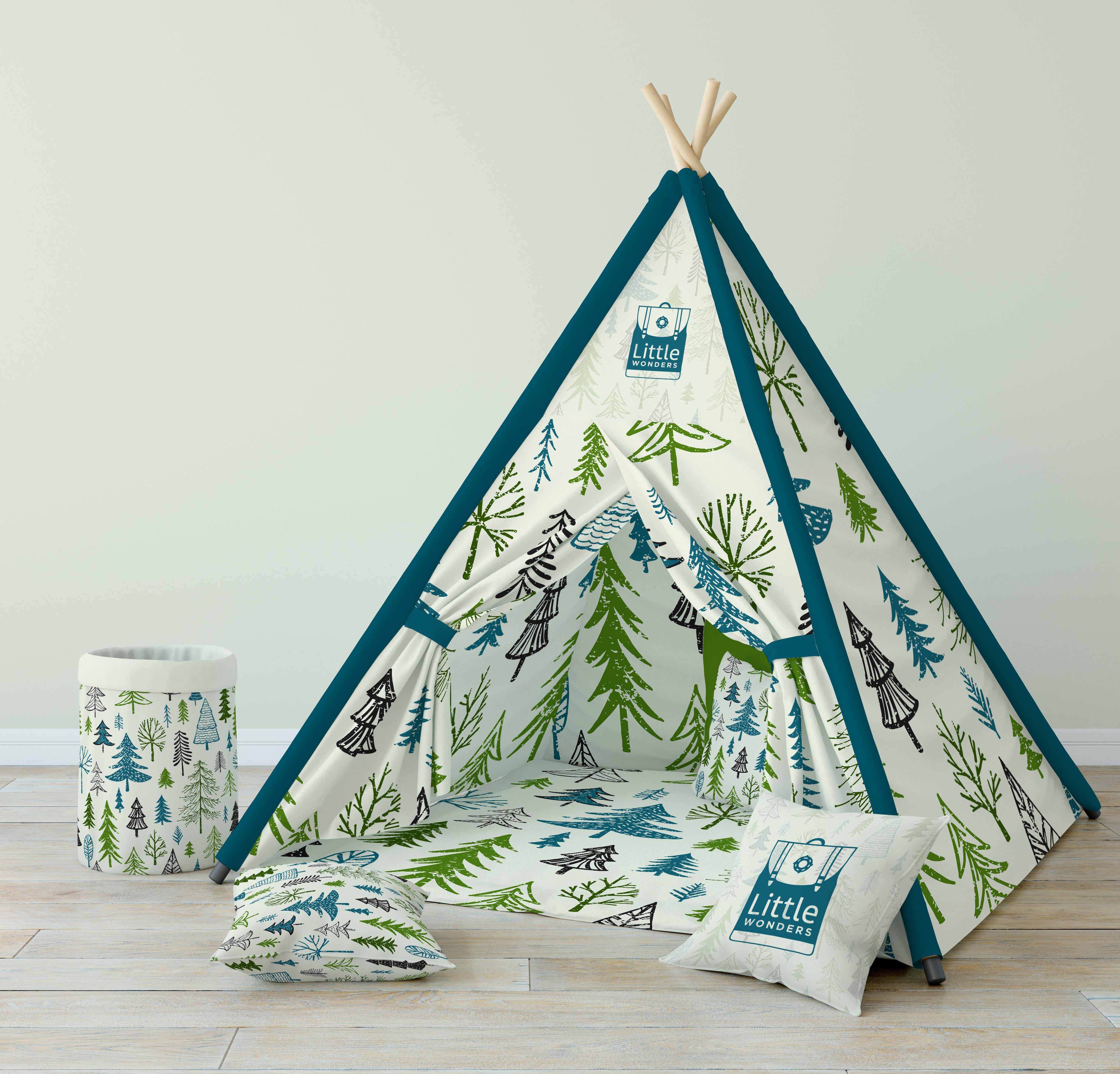 tent_scene_1